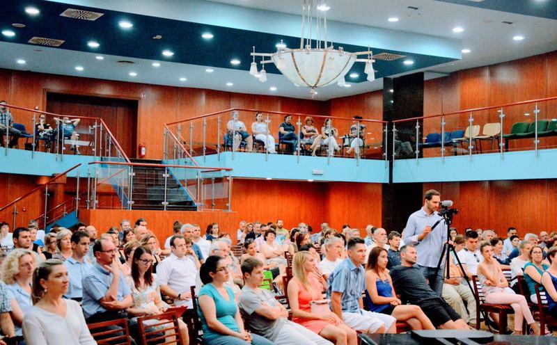 együttes kezelés üzbegisztánban
