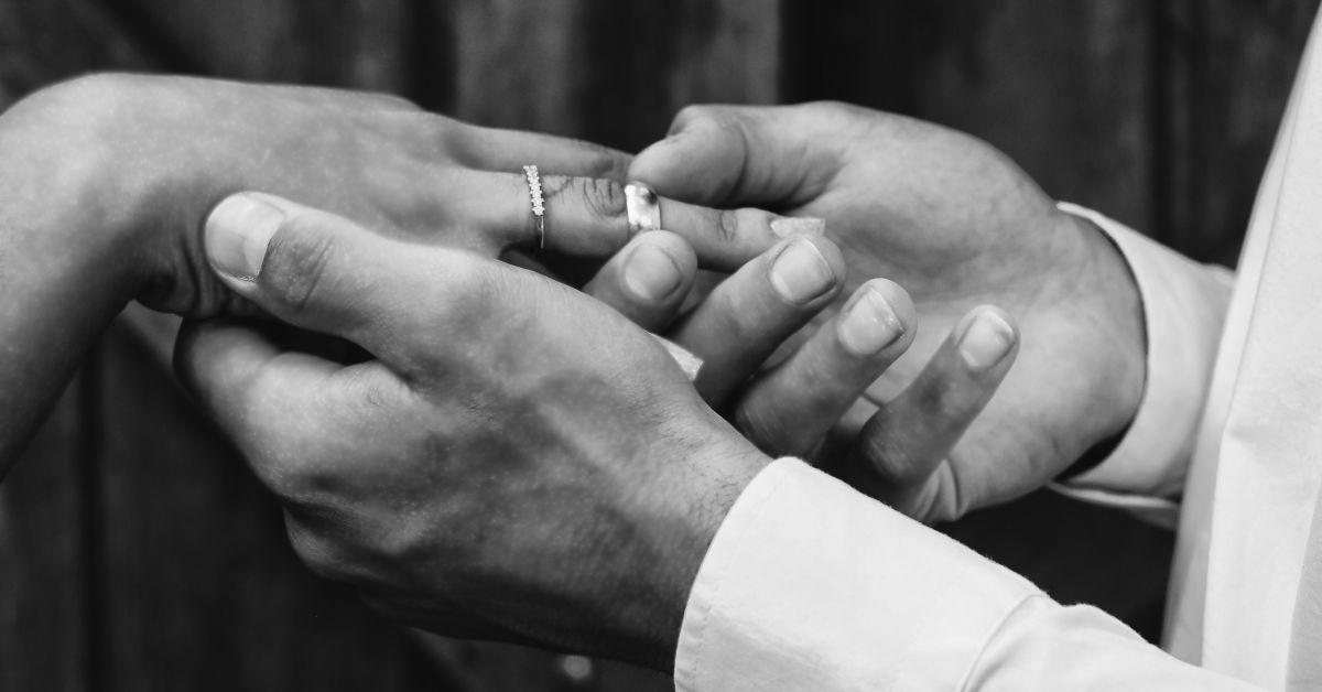 keresek komoly nő házasság marokkó kislemez werdau