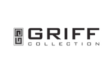 Griff Collection