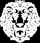 Férfiak Klubja logo