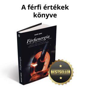 konyv-FE
