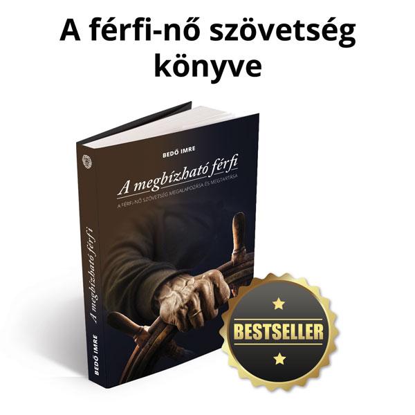 konyv-MF