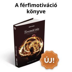 konyv-TT